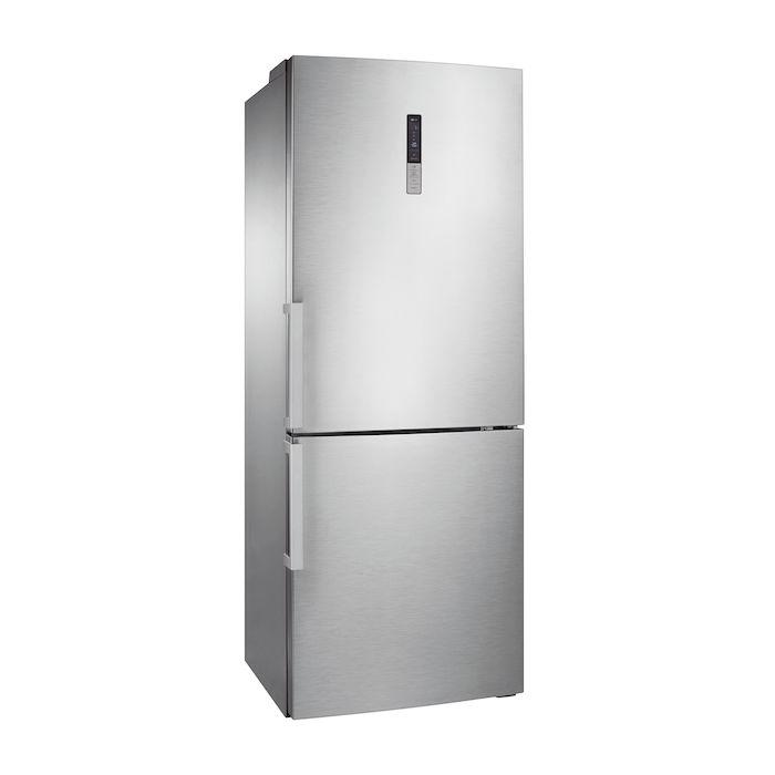 Riparazione frigoriferi Samsung Brescia – Riparare Conviene ...